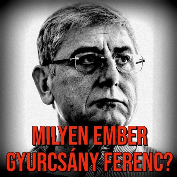 Video: What kind of person is Gyurcsány?