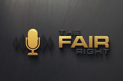 The Fair Right - Varga Ádám csatornája